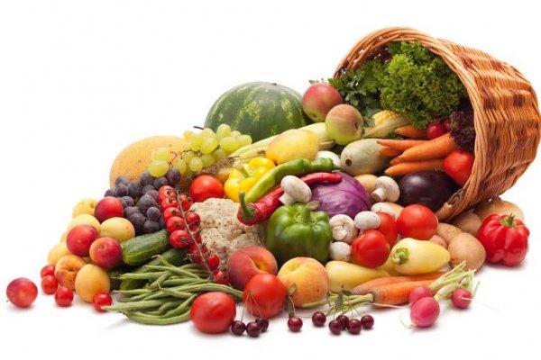 Диета при мочекаменной болезни у мужчин и женщин: правильное питание при болезни почек, какие продукты можно есть и что нельзя кушать