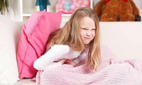 Аппендицит у детей: признаки, причины и лечение