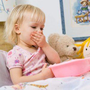 Как проявляется кишечная инфекция у новорожденного thumbnail