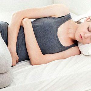 Лечение при перфорации желудка thumbnail