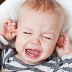 Причины частых позывов к мочеиспусканию без боли у детей – физиологические и патологические факторы