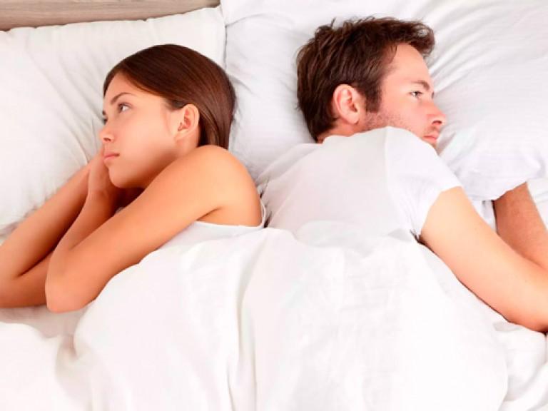 Симптомы молочницы у женщин и мужчин чем лечить