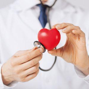 Что можно принять если колит сердце