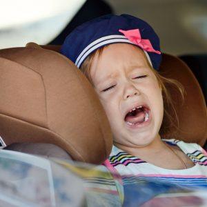 У ребенка тошнота без рвоты по ночам thumbnail