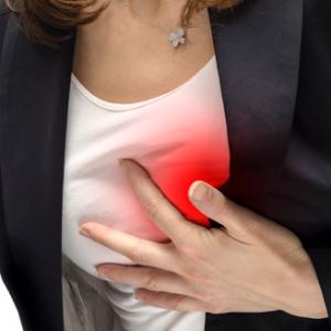 Болит сердце после тренировки: причины, характер, профилактика