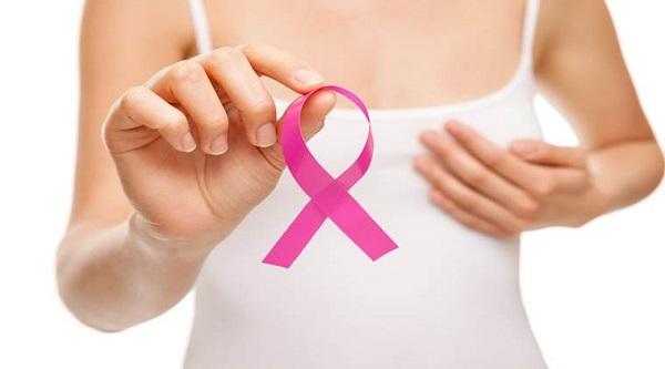 Клиническая картина инфильтративного рака молочной железы