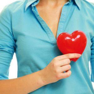 Что можно принять если колит сердце thumbnail