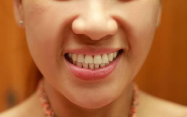 Народные средства от пародонтита  Зубы