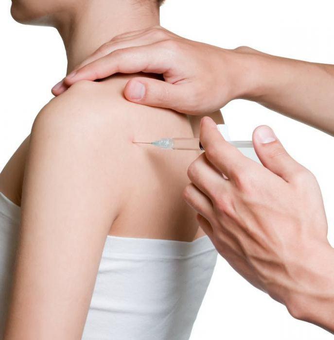 Лечение плечевого сустава в домашних условиях чем лечить растяжение связок голеностопного сустава у детей