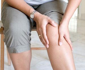 Посттравматический гонартроз коленного сустава. Посттравматический артроз коленного сустава: причины, симптомы, особенности развития и методы лечения
