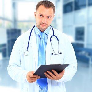 Боль под яичками у мужчин — Prostatittut