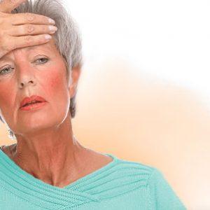 Что такое гиперостоз и как его лечить. Гиперостоз — что это такое и как его лечить? Разрастание костной ткани черепа