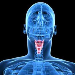 Туберкулез гортани: симптомы, фото, признаки, лечение, заразен ли
