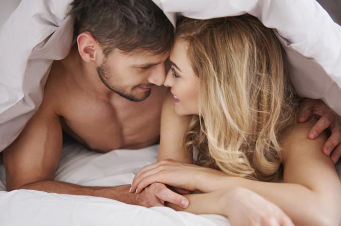 Урологи вич при оральном сексе