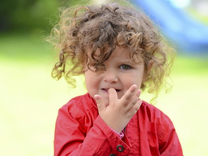 Анализ на энтеробиоз как сдавать ребенку