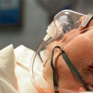 Опасность и последствия перелома свода черепа