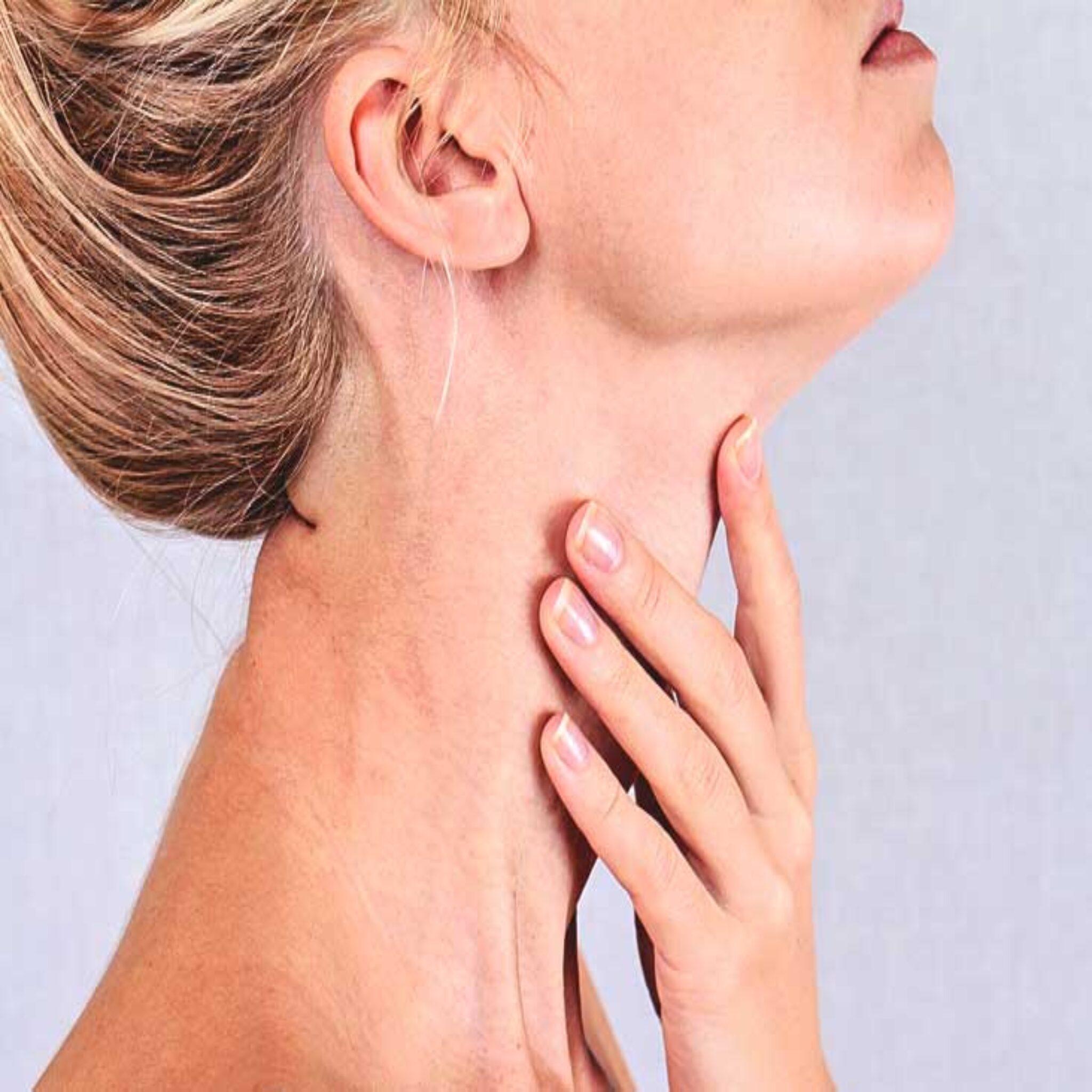Катаральный Эзофагит Лечение Диета. Поверхностный эзофагит