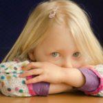 Цистит и кольпит причины появления симптомы и лечение