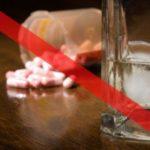 Какие лекарственные препараты оказывают влияние на мужскую потенцию