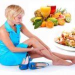 Болит правая нога от бедра до колена особенно если много ходишь