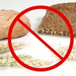 Что можно есть при диарее взрослому