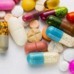 Травы при лечении острых респираторных заболеваний (ОРЗ): показания, противопоказания, рецепты